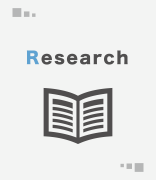 research_img@2x